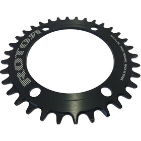 Rotor R-Ring Plateau pour INSpider MTB